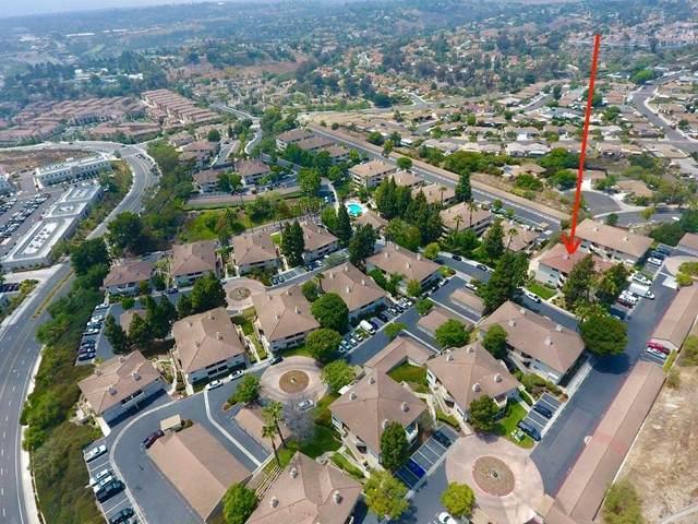 3564 Paseo Del Los Californianos #153, Oceanside, CA 92056 (#NDP2108878) :: Compass