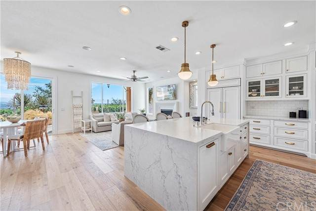 39 Southern Hills Drive, Aliso Viejo, CA 92656 (#OC21167223) :: The Stein Group