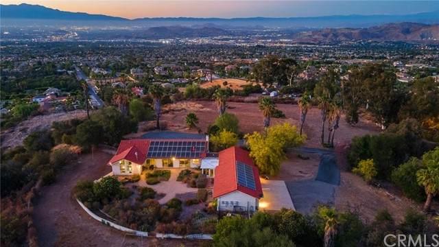 4270 Jameson Circle, Corona, CA 92881 (#IG21164719) :: Wannebo Real Estate Group