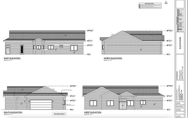 11668 Perris, Moreno Valley, CA 92557 (#IV21164593) :: Solis Team Real Estate
