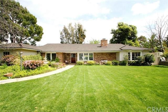 6610 Allott Avenue, Valley Glen, CA 91401 (#OC21165921) :: The Stein Group