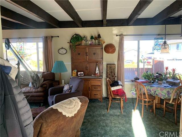 1315 15th Street, Los Osos, CA 93402 (#SC21167832) :: The Legacy Real Estate Team