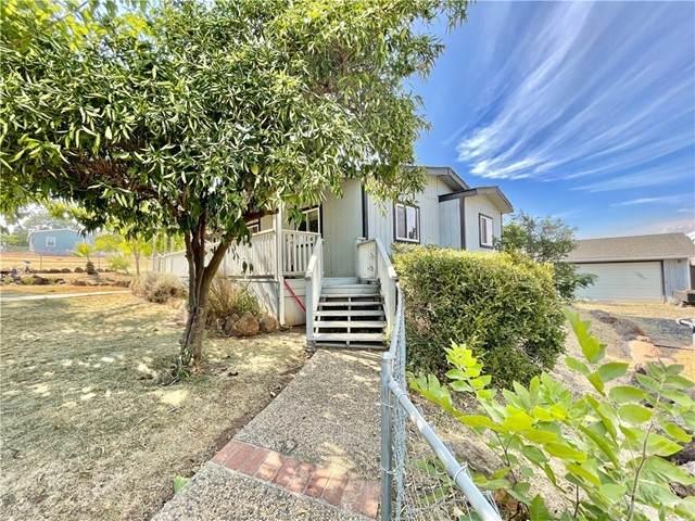1460 Tehama Avenue, Oroville, CA 95965 (#SN21167516) :: San Diego Area Homes for Sale