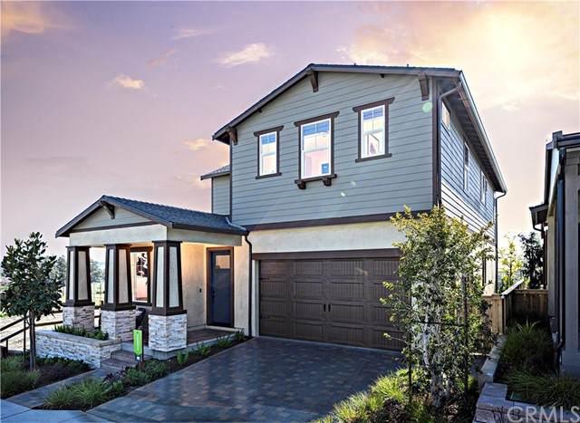 3737 Park Ridge Lane Lane, San Luis Obispo, CA 93401 (#SC21167808) :: The Legacy Real Estate Team