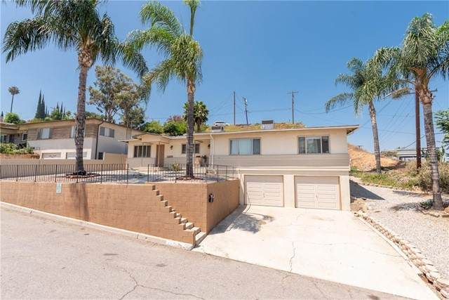 11326 San Juan Street, Loma Linda, CA 92354 (#OC21167964) :: The Legacy Real Estate Team