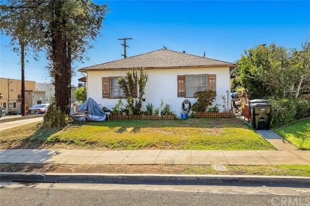 107 Cresta Avenue, San Gabriel, CA 91775 (#WS21167252) :: Solis Team Real Estate