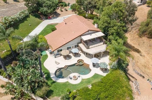 15865 Calumet Court, Riverside, CA 92506 (#IG21167982) :: The Legacy Real Estate Team