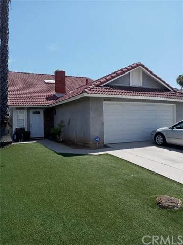 25097 Wendy Way, Riverside, CA 92551 (#IV21168052) :: The Legacy Real Estate Team
