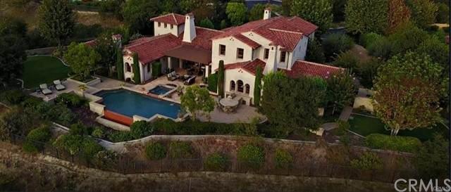 29 Watercress, Irvine, CA 92603 (#OC21168102) :: Carrie Filla & Associates