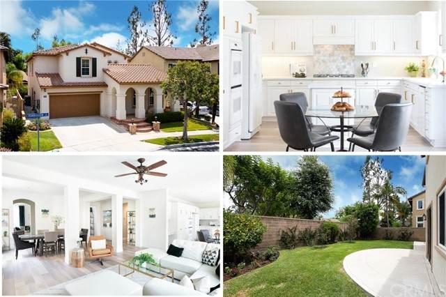 2580 Pearblossom Street, Fullerton, CA 92835 (#PW21168076) :: Carrie Filla & Associates