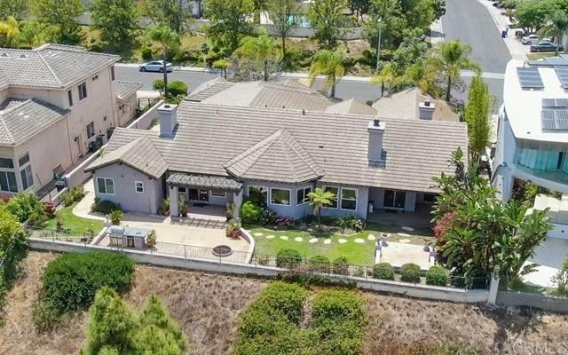 521 Las Estancias Dr., Chula Vista, CA 91910 (#PTP2105417) :: Keller Williams - Triolo Realty Group