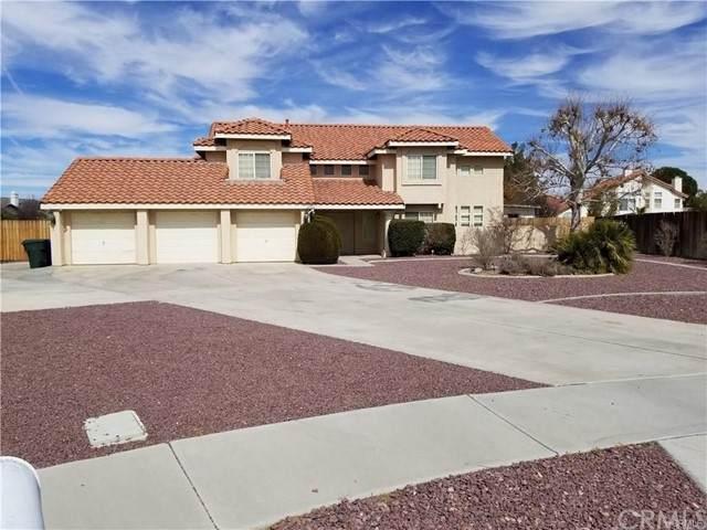20424 Half Moon Court, Apple Valley, CA 92308 (#CV21168353) :: Solis Team Real Estate
