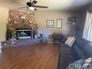 14020 San Antonio Road, Atascadero, CA 93422 (#SC21166755) :: San Diego Area Homes for Sale
