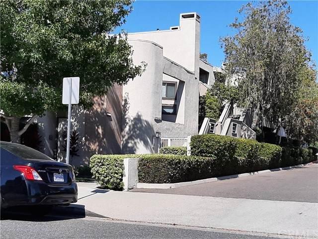 12592 Montecito Road - Photo 1