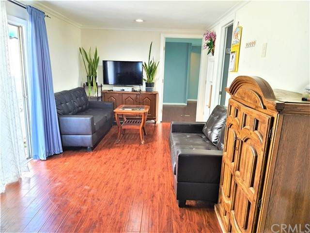 14272 Hoover St #36 - Photo 1