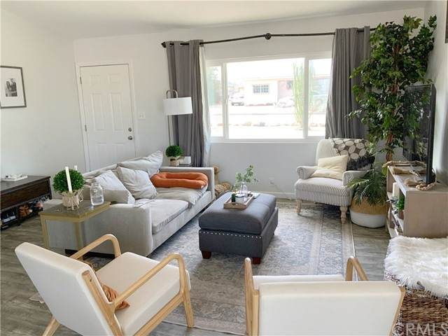 74342 Chemehuevi Drive, 29 Palms, CA 92277 (#JT21168710) :: San Diego Area Homes for Sale