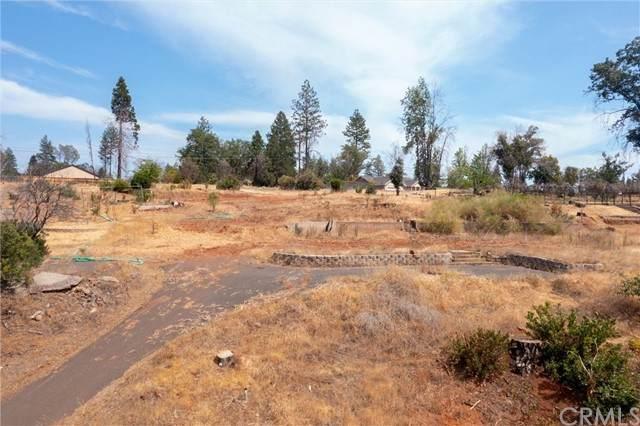 330 Redbud, Paradise, CA 95969 (#PA21168687) :: San Diego Area Homes for Sale