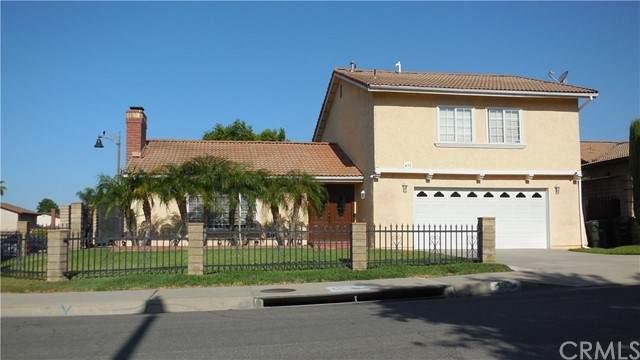 633 Las Lomas Road - Photo 1