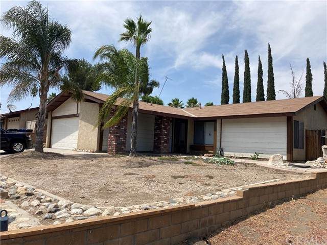3870 Adams, Lake Elsinore, CA 92530 (#SB21168469) :: San Diego Area Homes for Sale