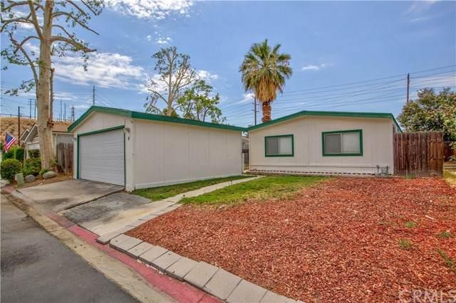 700 E Washington Street #17, Colton, CA 92324 (#IV21168864) :: San Diego Area Homes for Sale