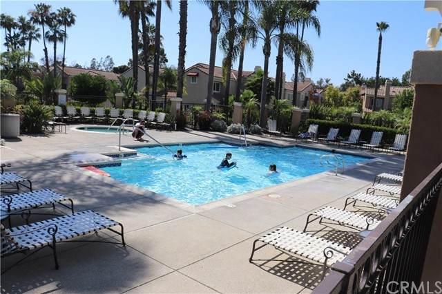 158 Chandon, Laguna Niguel, CA 92677 (#OC21168869) :: San Diego Area Homes for Sale