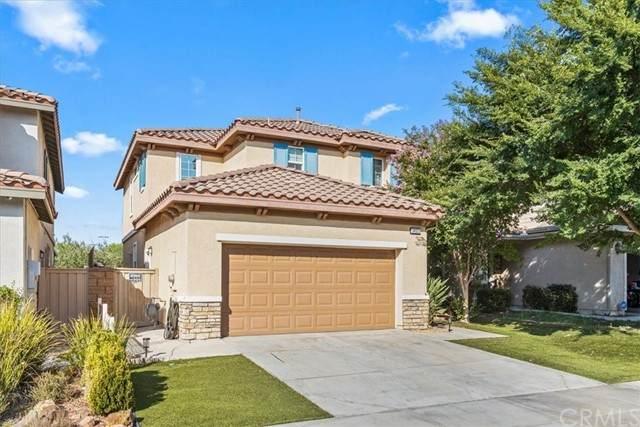 34020 Winterberry Lane, Lake Elsinore, CA 92532 (#CV21169030) :: PURE Real Estate Group