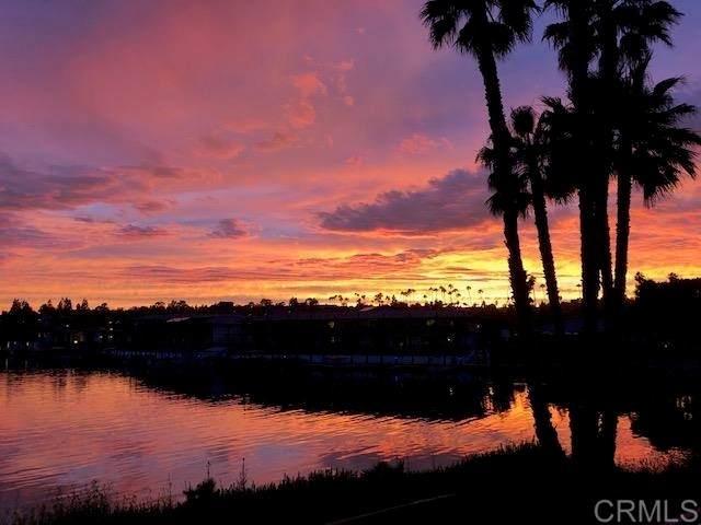 1799 San Pablo Drive, San Marcos, CA 92078 (#NDP2108996) :: SunLux Real Estate