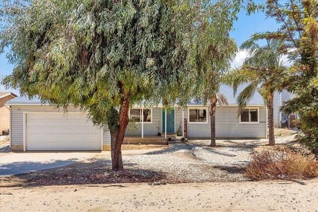 27610 Summit Street, Menifee, CA 92585 (#IG21169229) :: Solis Team Real Estate