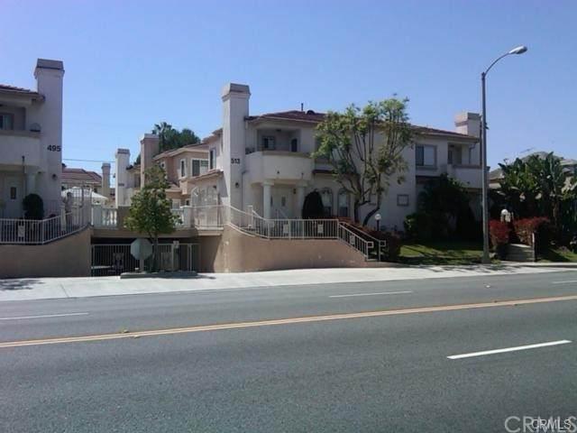 513 Atlantic Boulevard - Photo 1