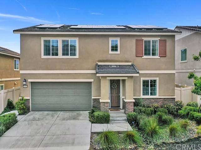 10458 Peregrine Place, Moreno Valley, CA 92557 (#IV21168999) :: Solis Team Real Estate