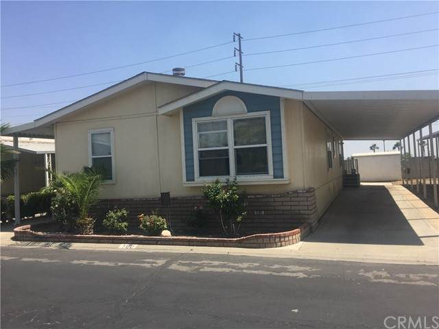 200 San Bernardino - Photo 1