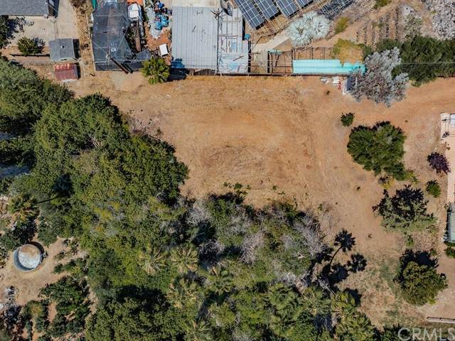 0 Taylor, Vista, CA 92084 (#OC21165981) :: Solis Team Real Estate