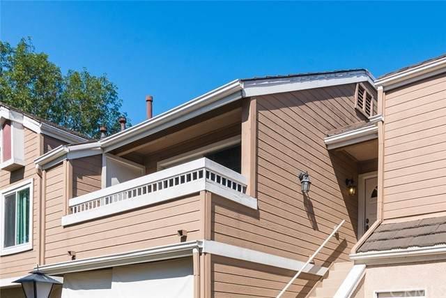10490 Briar Oaks Drive - Photo 1