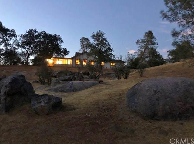 28903 Limestone Circle, Coarsegold, CA 93614 (#FR21170315) :: Solis Team Real Estate