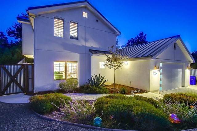 1884 Lake Drive, Cardiff By The Sea, CA 92007 (#NDP2109047) :: Compass