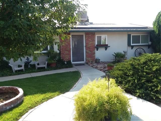 16768 Danbury Avenue, Hesperia, CA 92345 (#IV21170206) :: Solis Team Real Estate