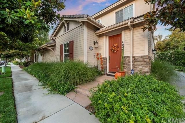 4009 Sutton Court, Riverside, CA 92501 (#OC21170701) :: Carrie Filla & Associates