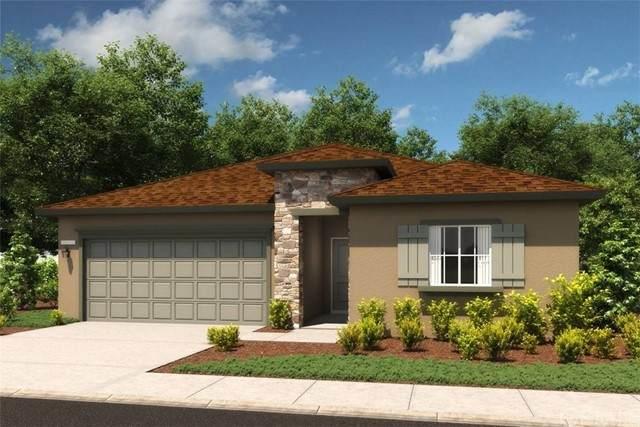 3616 Nile Street, MADERA, CA 93637 (#MD21170707) :: Solis Team Real Estate