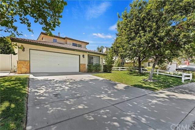 40491 Clear Light Road, Temecula, CA 92591 (#IV21170113) :: Solis Team Real Estate