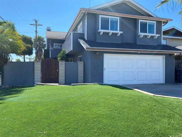 1280 Connecticut Street, Imperial Beach, CA 91932 (#PTP2105493) :: The Stein Group
