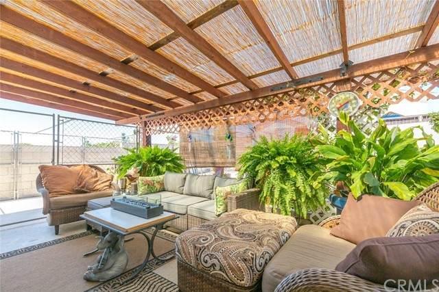 3009 Linda Drive, Oceanside, CA 92056 (#SW21170844) :: Solis Team Real Estate