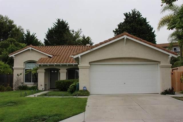 5031 Patra Way Way, Oceanside, CA 92056 (#NDP2109081) :: Solis Team Real Estate
