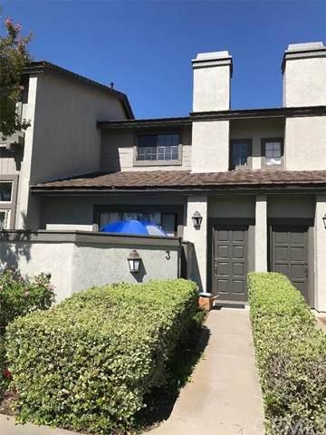 3 Stardust #2, Irvine, CA 92603 (#OC21170697) :: Solis Team Real Estate