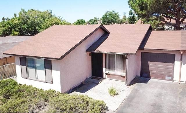 1523 Temple Heights Drive, Oceanside, CA 92056 (#NDP2109093) :: Solis Team Real Estate