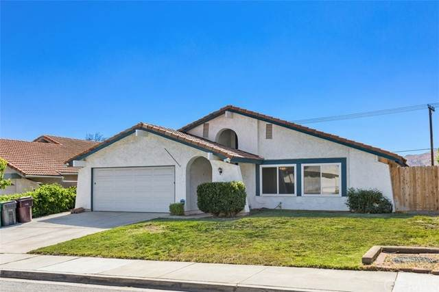 11189 Fernview Place, Moreno Valley, CA 92557 (#IV21171325) :: Solis Team Real Estate