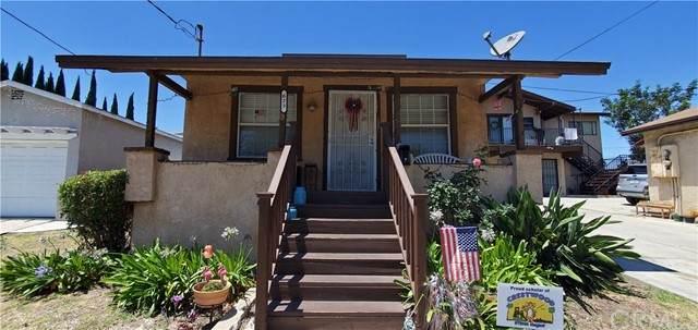 623 Cabrillo Avenue - Photo 1