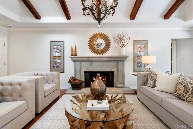 6146 El Tordo, Rancho Santa Fe, CA 92067 (#NDP2109096) :: SD Luxe Group