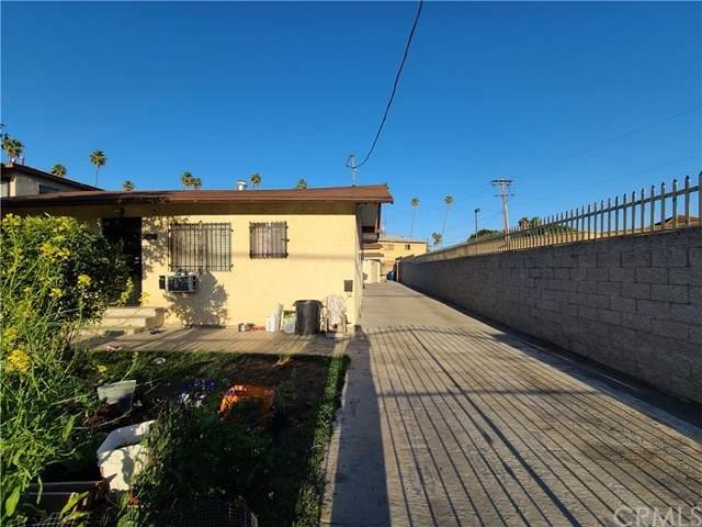 3534 El Sereno Avenue - Photo 1