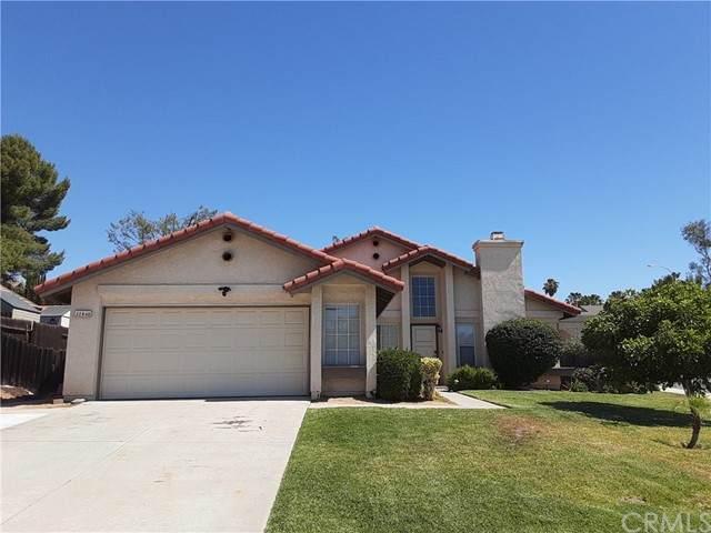 22860 Catmint Circle, Moreno Valley, CA 92557 (#IV21151761) :: Solis Team Real Estate