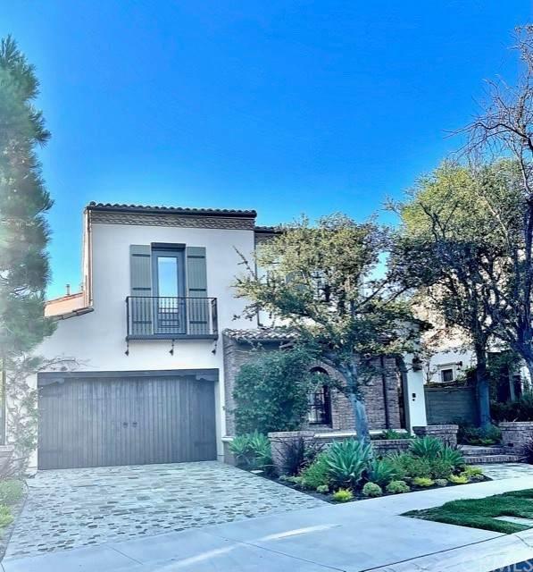 3 Sundial, Newport Coast, CA 92657 (#OC21171255) :: Solis Team Real Estate